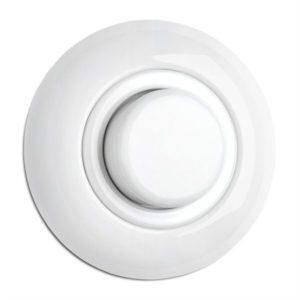 Zatemnilnik 60-600 W Porcelan